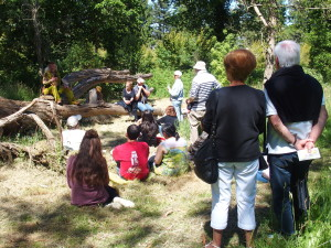 P6070070-RV-Jardins-07-juin-2015-balade-cont®e-Philippe